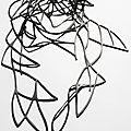 Géométrie des branches