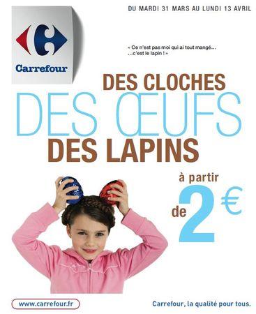 COUV_CARREFOUR_PAQUES2009