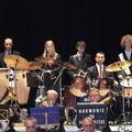 Concert Harmonie_0229