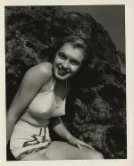1946-08-CA-Castle_Rock_State_Park-Swimsuit_bird-by_william_carroll-010-1