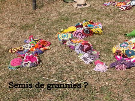 grannies_1