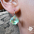 bijoux-mariage-soiree-temoin-cortege-bocules-d-oreilles-Soline-cristal-vert-chrysolite-3