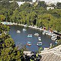 DSCN1466-Parc Beihai
