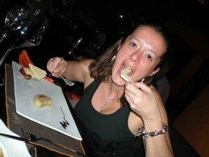 mau_et_son_foie_gras