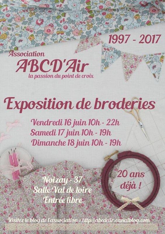 Affiche_ABCDAir_2017_redimensionn_e