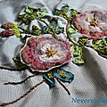 NeverendingCraft_broderie laine3