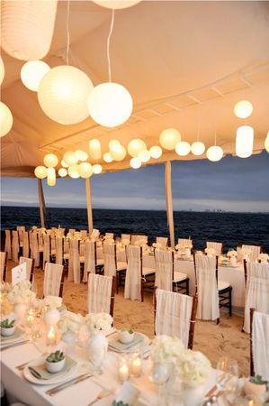 destination_wedding_10