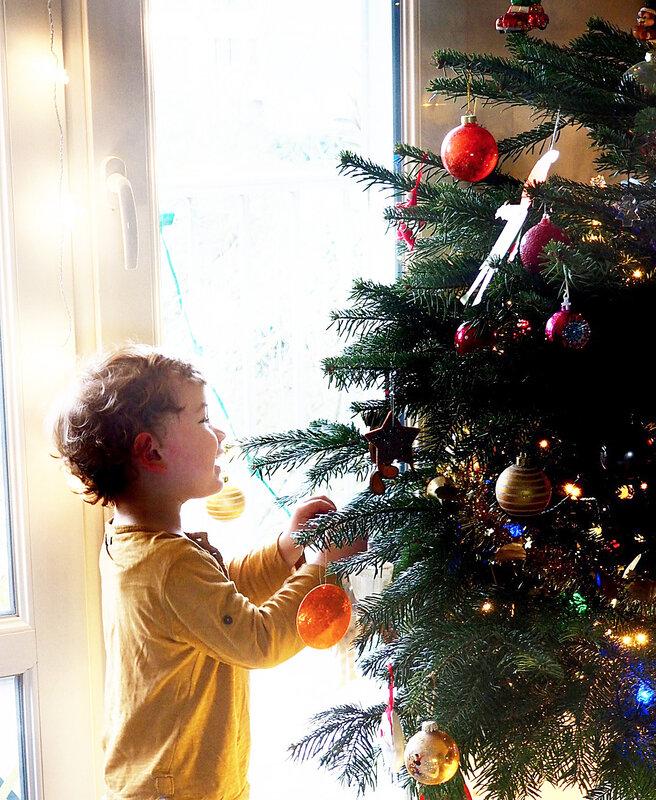 8-Décembre-christmas-village-de-Noël-lumignons-Merci-Marie-ma-rue-bric-a-brac