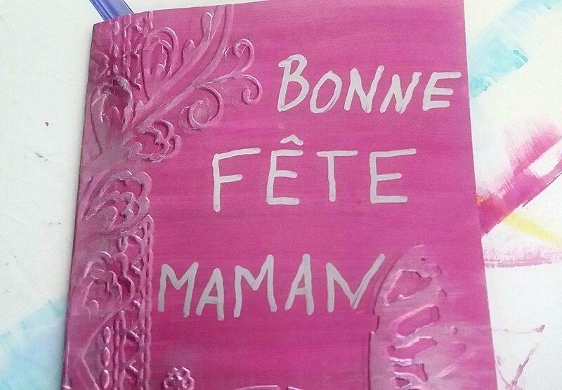 252_Fête des mères_Carte papillon (28)
