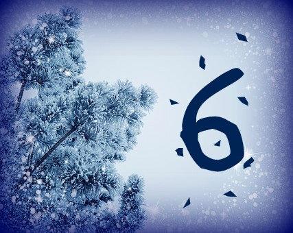 snow-1088470__340