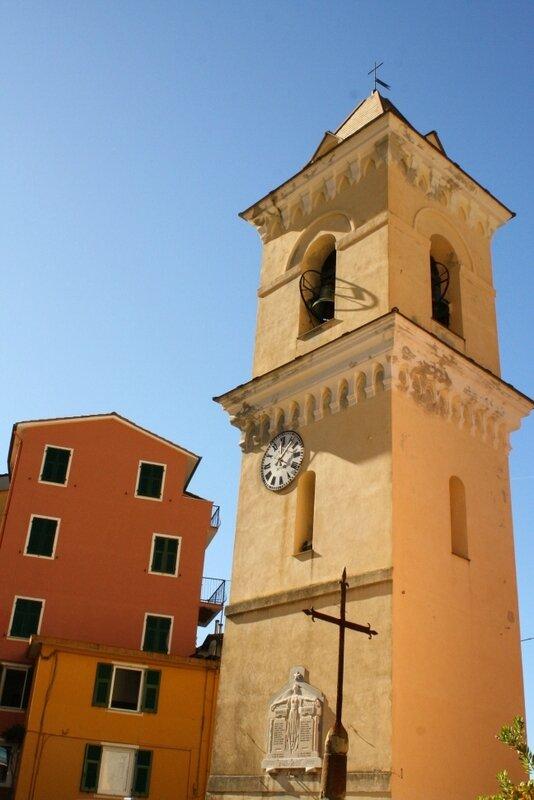 Italie Côte Ouest 184