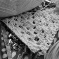 Crochet forever!