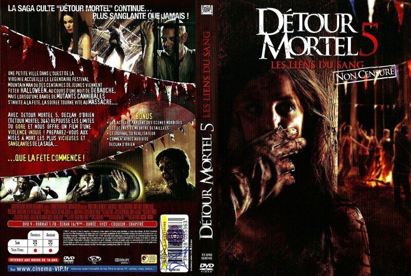 Detour_mortel_5-15572410112013