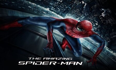 the_amazing_spider_man_film