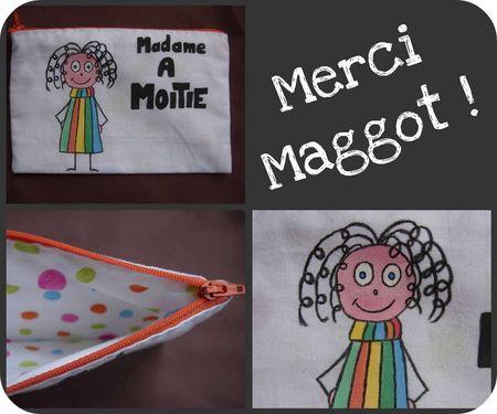 Trousse_Mme___Moiti__collage_avec_texte