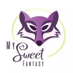 My sweet fantasy 2