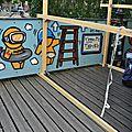 pont des arts Jace 18