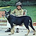 Michael-and-animals-michael-jackson-18839326-800-736