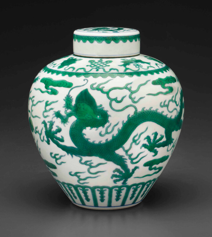 2015_NYR_03720_3159_000(a_green-glazed_dragon_jar_and_cover_jiaqing_six-character_seal_mark_in)