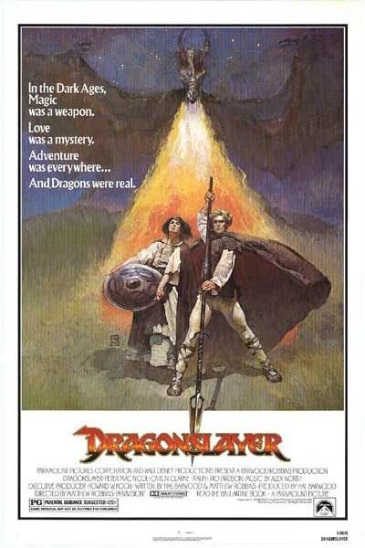 affiche_Le_Dragon_du_lac_de_feu_Dragonslayer_1981_2