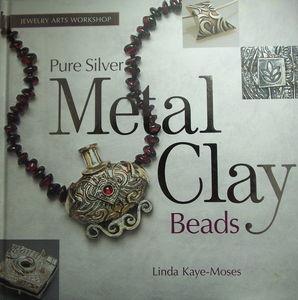 Linda_s_Bookcover