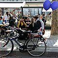 vélo, ballons, quai de seine_2423
