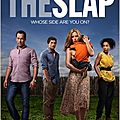 The slap [mini-série]