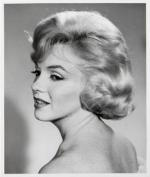 1959-12-lets_make_love-test_hairdress-studio-016-2