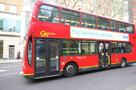 Londres___Double_decker