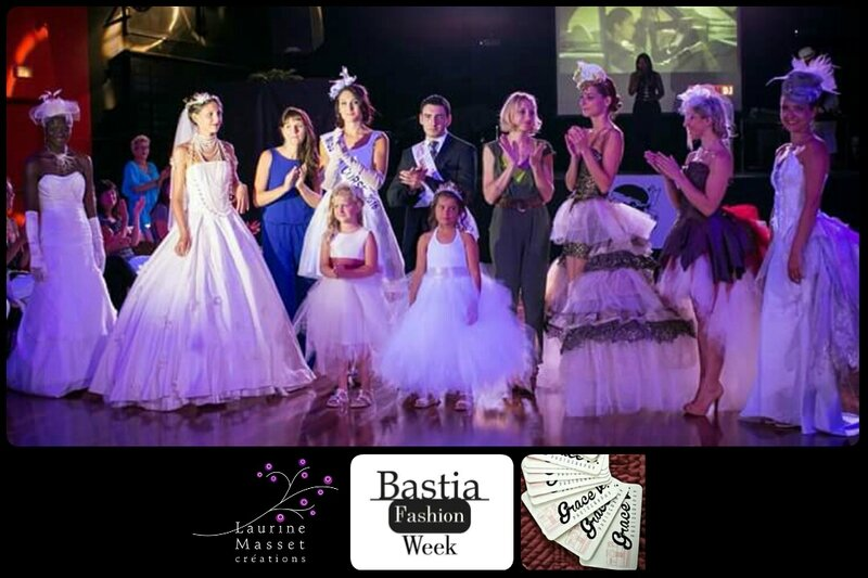 Bastia Fashion Week 2016 Laurine Masset (20)