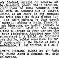 Eclaireur de nice - 21 octobre 1914