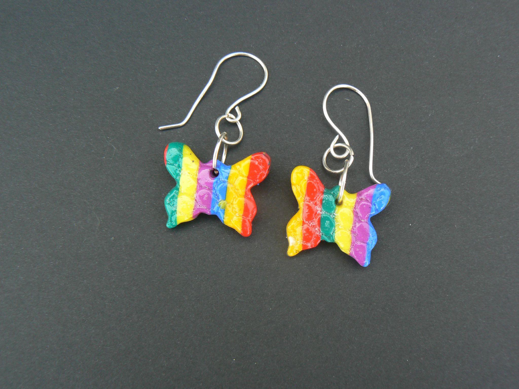 boucles d'oreilles a vendre 2012 08 023