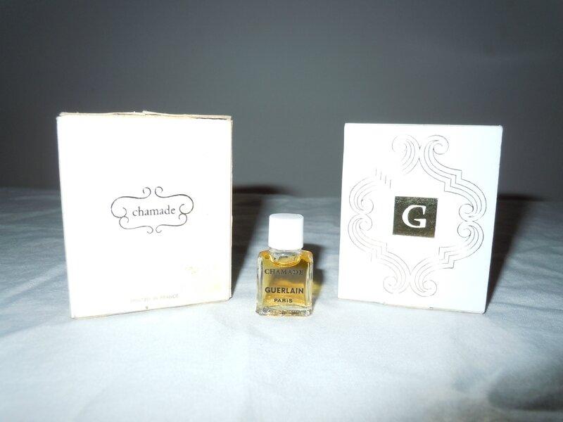 GUERLAIN-CHAMADE-BCHBLANC