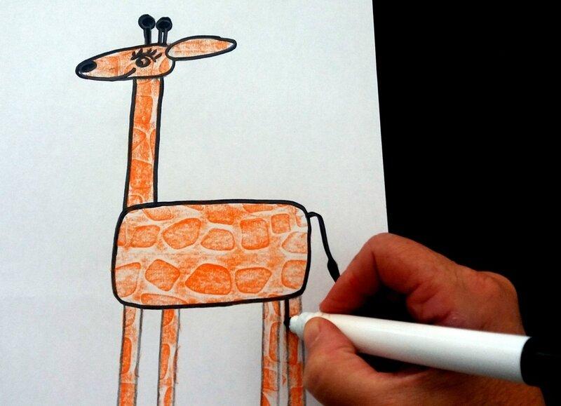 271_Afrique_Dessine moi une girafe (53)