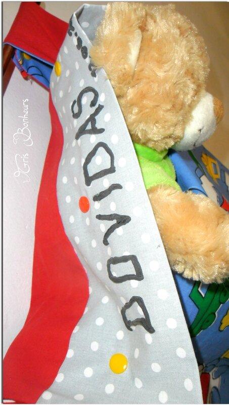 sac à jouets1