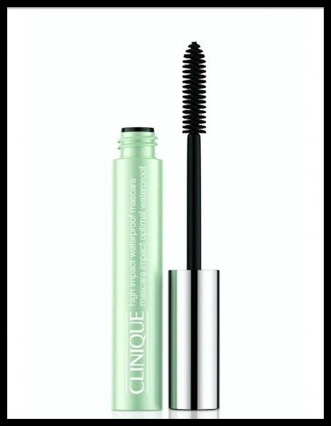 clinique mascara impact optimal waterproof 2