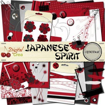 ABCDelf_DigitalCrea_JaponeseSpirit_preview