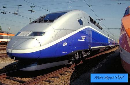TGV_1