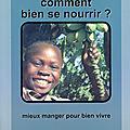 New ! bibliothèque médicale pour l'afrique (1)