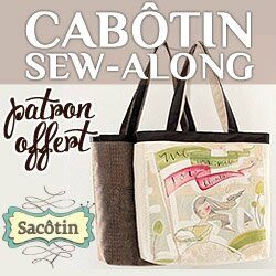 Cabotin-sewalong-250