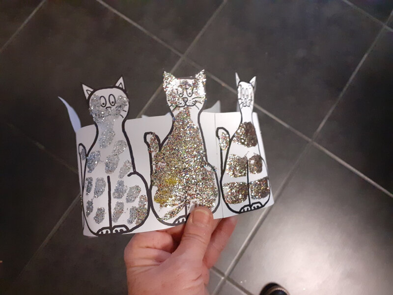 368-COURONNES-Couronne CHATS (26)