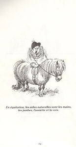thelwell_3