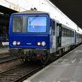 X 92 203 à Bordeaux