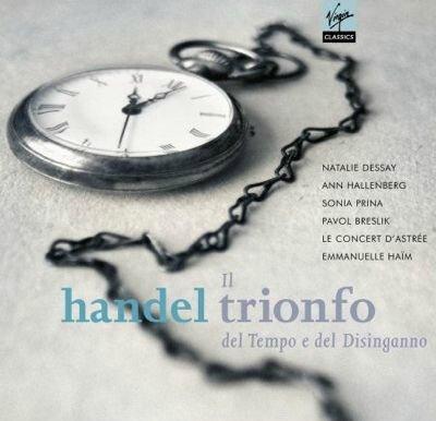 trionfo_haim