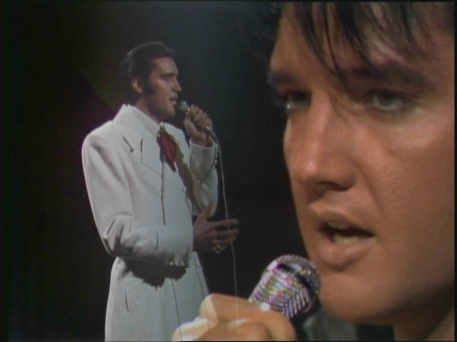 ELVIS-PRESLEY_If-I-Can-Dream_Live2_018.jpg