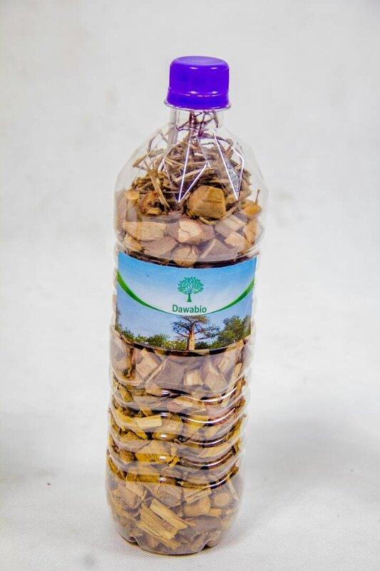 remedes_et_produits_naturels_pour_aide_memoire_avec_tisanes_dafrique_www