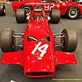 1968 - Ferrari 246 Tasmania #008_10 [I] HL_GF