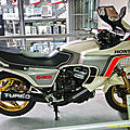 Honda CX 500 Turbo_11 - 1981 [Jap] HL_GF