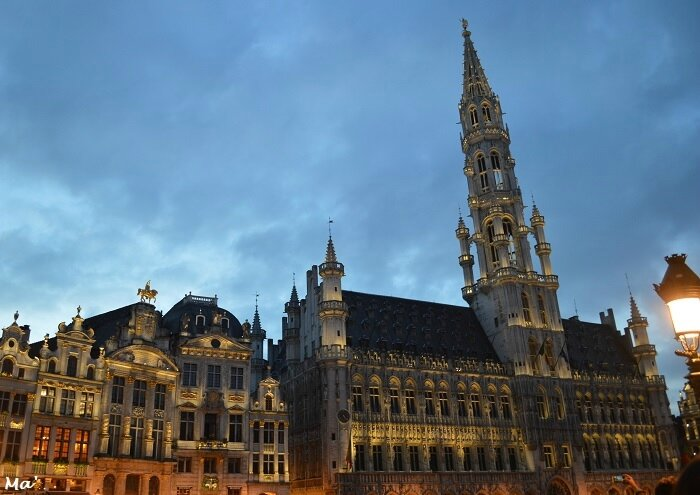 180113_BXL_Grand_Place_4