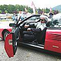 2009-Annecy le Vieux-Mondial T-Celli_Mme Bortot-83979-755 BPR 38-01